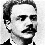 Download Antonín Dvorák Humoreske sheet music and printable PDF music notes