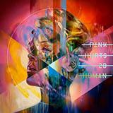 Download Pink Hurts 2B Human (feat. Khalid) sheet music and printable PDF music notes