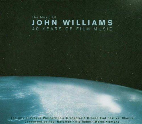 John Williams, Hymn To The Fallen, Melody Line, Lyrics & Chords