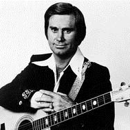 Download George Jones 'I Always Get Lucky With You' printable sheet music notes, Country chords, tabs PDF and learn this Piano, Vocal & Guitar (Right-Hand Melody) song in minutes