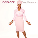 Download India.Arie I Am Light sheet music and printable PDF music notes