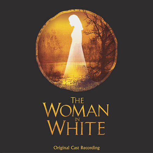 Andrew Lloyd Webber, I Believe My Heart (from The Woman In White), Trumpet Solo