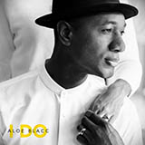 Download Aloe Blacc I Do sheet music and printable PDF music notes