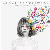 Download Grace VanderWaal 'I Don't Know My Name' printable sheet music notes, Pop chords, tabs PDF and learn this Easy Piano song in minutes