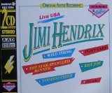 Download Jimi Hendrix 'I Don't Live Today' printable sheet music notes, Rock chords, tabs PDF and learn this Guitar Ensemble song in minutes