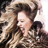 Download Kelly Clarkson 'I Don't Think About You' printable sheet music notes, Pop chords, tabs PDF and learn this Piano, Vocal & Guitar (Right-Hand Melody) song in minutes