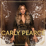 Download Carly Pearce & Lee Brice I Hope You're Happy Now sheet music and printable PDF music notes
