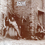 Download Foghat 'I Just Want To Make Love To You' printable sheet music notes, Pop chords, tabs PDF and learn this Piano Transcription song in minutes