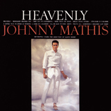 Download Johnny Mathis 'I'll Be Easy To Find' printable sheet music notes, Jazz chords, tabs PDF and learn this Piano, Vocal & Guitar (Right-Hand Melody) song in minutes