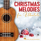 Download Kim Gannon 'I'll Be Home For Christmas' printable sheet music notes, Winter chords, tabs PDF and learn this Violin and Piano song in minutes