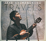 Download The Jackson 5 'I'll Be There (arr. Jake Shimabukuro)' printable sheet music notes, Ballad chords, tabs PDF and learn this UKETAB song in minutes