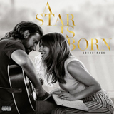 Download Lady Gaga I'll Never Love Again (from A Star Is Born) sheet music and printable PDF music notes