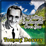 Download George Bassman I'm Getting Sentimental Over You sheet music and printable PDF music notes