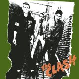 Download The Clash 'I'm So Bored With The U.S.A.' printable sheet music notes, Punk chords, tabs PDF and learn this Guitar Chords/Lyrics song in minutes