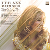Download Lee Ann Womack 'I May Hate Myself In The Morning' printable sheet music notes, Country chords, tabs PDF and learn this Piano, Vocal & Guitar (Right-Hand Melody) song in minutes