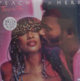Download Peaches & Herb I Pledge My Love sheet music and printable PDF music notes