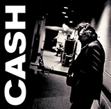 Download Johnny Cash I See A Darkness sheet music and printable PDF music notes