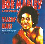 Download Bob Marley I Shot The Sheriff sheet music and printable PDF music notes