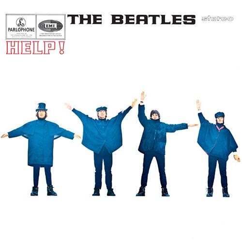 The Beatles, I've Just Seen A Face, Melody Line, Lyrics & Chords