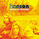 Download Hanson 'I Will Come To You' printable sheet music notes, Rock chords, tabs PDF and learn this Piano, Vocal & Guitar (Right-Hand Melody) song in minutes