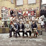 Download Mumford & Sons 'I Will Wait (arr. Jason Lyle Black)' printable sheet music notes, Rock chords, tabs PDF and learn this Piano song in minutes