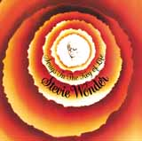 Download Stevie Wonder I Wish sheet music and printable PDF music notes