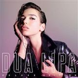Download Dua Lipa 'IDGAF' printable sheet music notes, Pop chords, tabs PDF and learn this Piano, Vocal & Guitar (Right-Hand Melody) song in minutes
