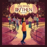 Download Idina Menzel You Learn To Live Without (from If/Then: A New Musical) sheet music and printable PDF music notes