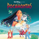 Download Jon Secada and Shanice If I Never Knew You (Love Theme from POCAHONTAS) sheet music and printable PDF music notes