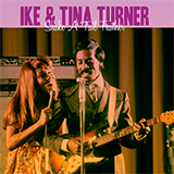 Download Ike & Tina Turner Shake A Tail Feather sheet music and printable PDF music notes