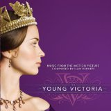 Download Ilan Eshkeri 'Victoria and Albert (from The Young Victoria)' printable sheet music notes, Film/TV chords, tabs PDF and learn this Piano Solo song in minutes