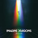 Download Imagine Dragons Thunder sheet music and printable PDF music notes