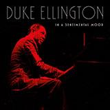 Download Duke Ellington In A Sentimental Mood sheet music and printable PDF music notes