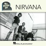 Download Nirvana In Bloom [Jazz version] sheet music and printable PDF music notes