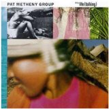 Download Pat Metheny In Her Family sheet music and printable PDF music notes
