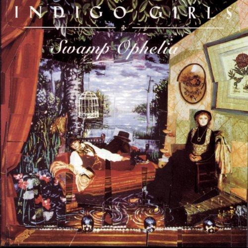 Indigo Girls, Least Complicated, Lyrics & Chords