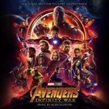 Download Alan Silvestri 'Infinity War (from Avengers: Infinity War)' printable sheet music notes, Classical chords, tabs PDF and learn this Piano song in minutes