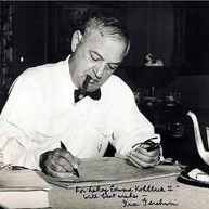 Download Ira Gershwin 'S Wonderful sheet music and printable PDF music notes
