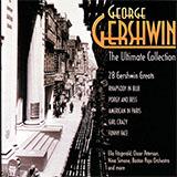Download Ira Gershwin Fascinating Rhythm sheet music and printable PDF music notes