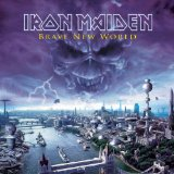 Download Iron Maiden Wicker Man sheet music and printable PDF music notes