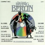 Download Irving Berlin I've Got My Love To Keep Me Warm (arr. Deke Sharon) sheet music and printable PDF music notes