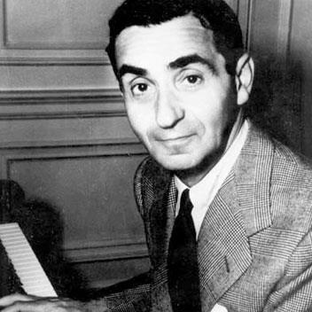 Irving Berlin, Let's Face The Music And Dance, Real Book - Melody & Chords - C Instruments