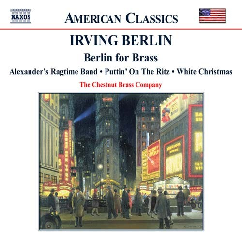 Download Irving Berlin Let Yourself Go sheet music and printable PDF music notes