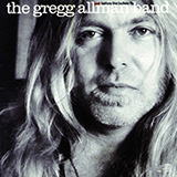 Download The Gregg Allman Band 'Island' printable sheet music notes, Rock chords, tabs PDF and learn this Piano, Vocal & Guitar (Right-Hand Melody) song in minutes