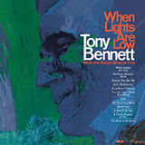 Download Tony Bennett 'It Had To Be You' printable sheet music notes, Jazz chords, tabs PDF and learn this Piano, Vocal & Guitar (Right-Hand Melody) song in minutes