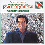 Download Placido Domingo, Jr. 'It's Christmas Time This Year' printable sheet music notes, Christmas chords, tabs PDF and learn this Piano, Vocal & Guitar (Right-Hand Melody) song in minutes