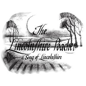 J. Longmire, The Lincolnshire Poacher, Piano