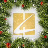 Download J. Pierpont Jingle Bells sheet music and printable PDF music notes