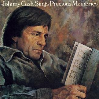 J.B.F. Wright, Precious Memories, Easy Piano