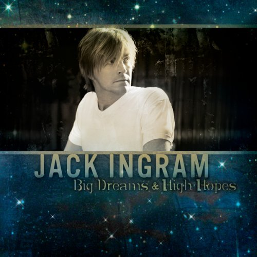 Jack Ingram, Barefoot And Crazy, Piano, Vocal & Guitar (Right-Hand Melody)